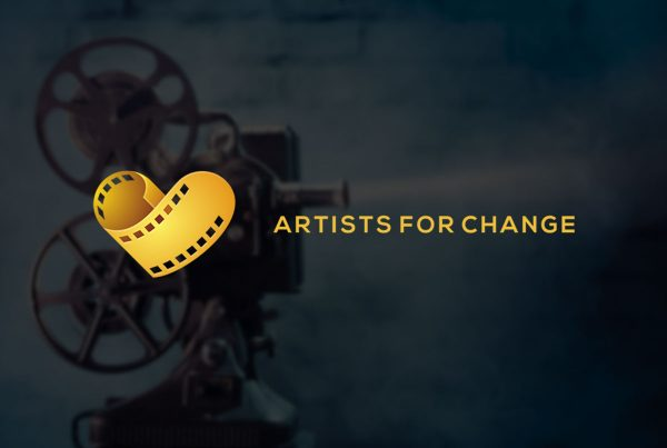 Artists For Change