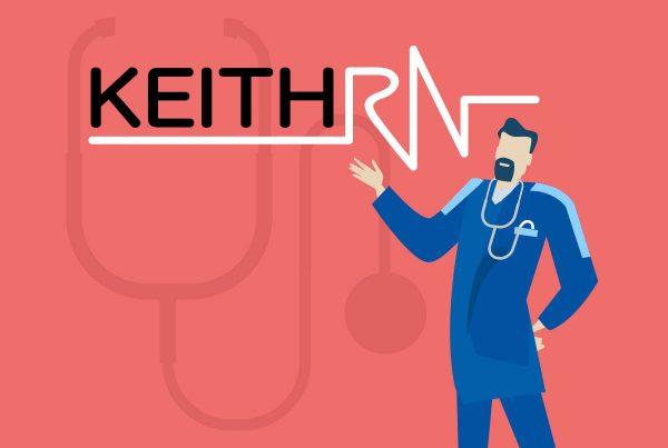 KeithRN