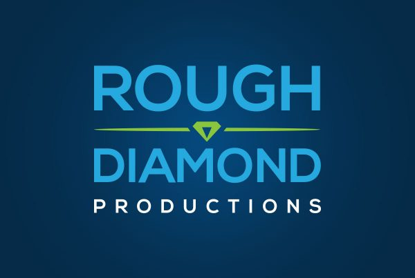 Rough Diamond Productions
